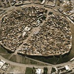 Erbil (1)