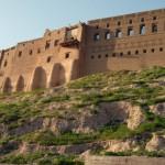 Erbil (2)