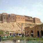 Erbil (3)