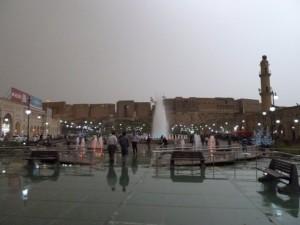 Erbil (5)