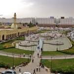 Erbil (6)