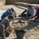 scavo delle graves 4-5 (3)