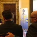 Conference -  Opera Romana Pellegrinaggi and Italian Cooperation for the Development