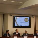 The IVECO & Iraqi Culture Conference