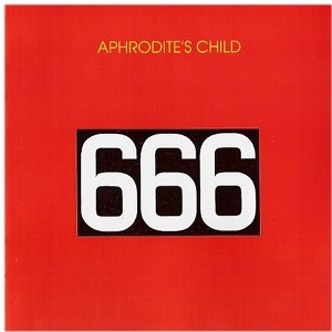 666_Aphrodite's_Child