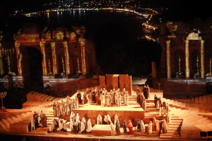 NabuccoattoI