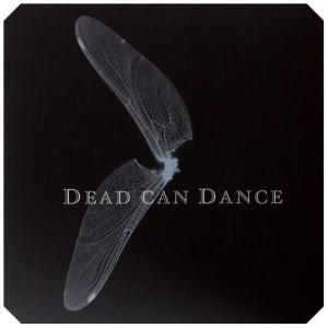 dead-can-dance-live-happenings-part-ii