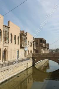 Centro Storico di Basra (13)_wm
