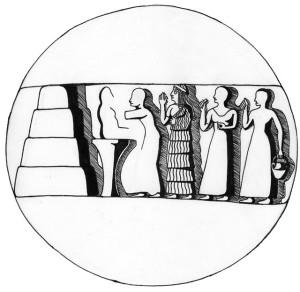 Enheduanna-Disc2-larger