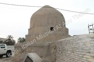 Abu Al-Giawzi Grave (1)_wm