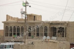 Bab Tawil Palace (4)_wm