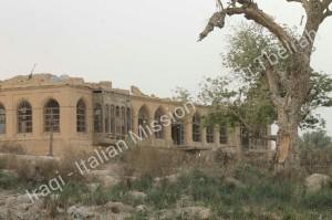 Hashim al-Naqib Palace (5)_wm