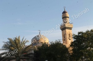 Imam Ali Mosque (8)_wm
