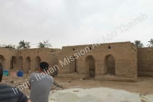 Sayab's House (5)_wm
