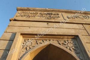 Talha bin Abdullah  (1)_wm