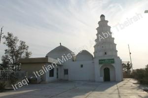 Tomba di Hassan al Basri (1)_wm