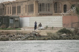 Yusif al Nakib Palace (7)_wm