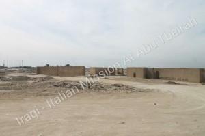 Zubair – Scavi dell'antica Basra (4)_wm