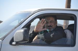 Abu Munthader