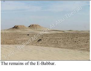 e_babbar