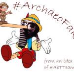 archeofake